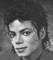 § michael § - michael-jackson photo