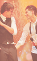  - one-direction-bromances photo