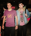 ♥ - one-direction-bromances photo