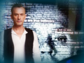 ...they come to me - robert-knepper wallpaper
