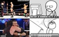 .. - wwe photo