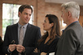 "10x19 ""Squall"" episode still  - tiva photo"