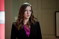"1x18 ""Salvation"" - arrow-cw photo"