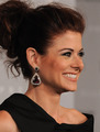 2010 Crystal & Lucy Awards - debra-messing photo