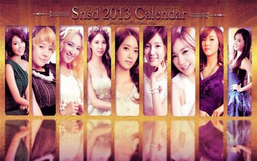 2013 calendar 2