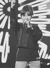 2NE1 ~♡