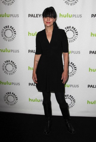 """30th Annual PaleyFest: The William S. Paley televisión Festival - """"The Big Bang Theory"""" 13/03/2013"""