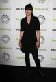 30th Annual PaleyFest: The William S. Paley Television Festival - &quot;The Big Bang Theory&quot; 13/03/2013 - pauley-perrette photo
