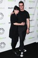 30th Annual PaleyFest: The William S. Paley televisión Festival -
