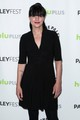 30th Annual PaleyFest: The William S. Paley Television Festival -