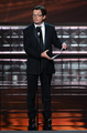 64thPrimetime Emmy Awards 2012 - michael-j-fox photo