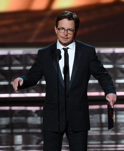 64thPrimetime Emmy Awards 2012