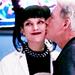 Abby & Gibbs - abby-sciuto icon