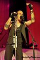 Adam - adam-gontier photo
