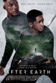 After Earth Poster - will-smith photo