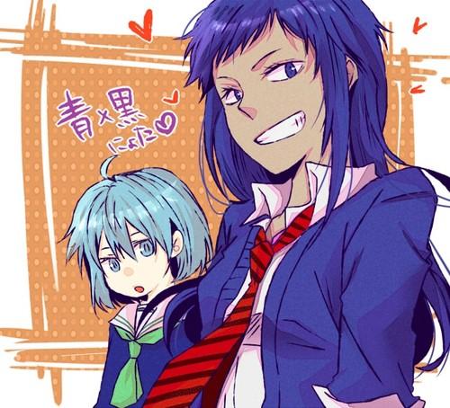 Ai-chan♥♥