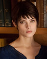 Alice Breaking Dawn - alice-cullen photo