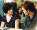Alice Eclipse - alice-cullen photo
