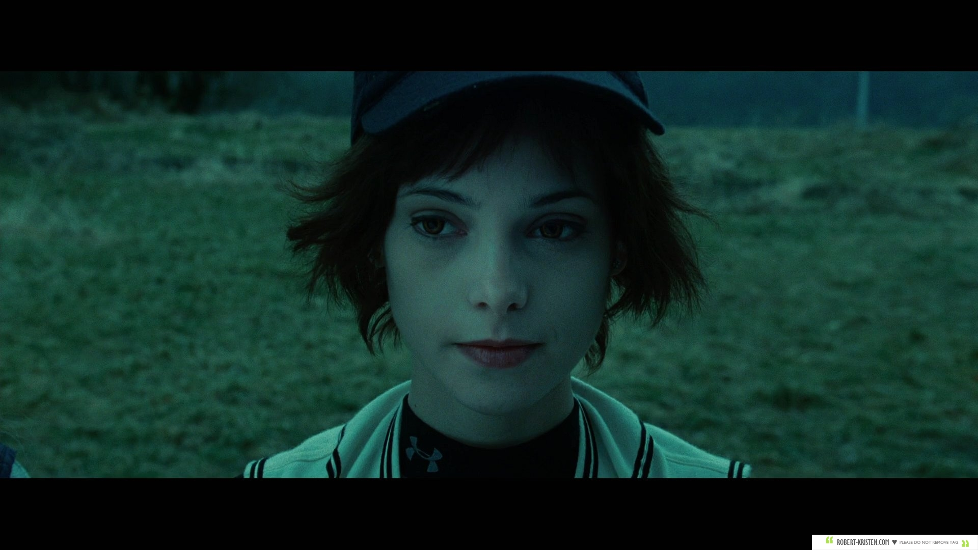 alice cullen images alice twilight hd wallpaper and background