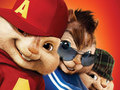 Alvin And The Chipmunks... - superstars photo
