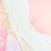 Amalthea <3