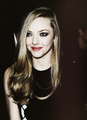 Amanda - amanda-seyfried photo