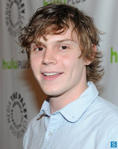 American Horror Story - Season 3 - PaleyFest 2013 photos