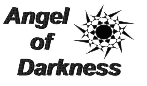 天使 of Darkness