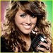 Angie♥ - angie-miller icon