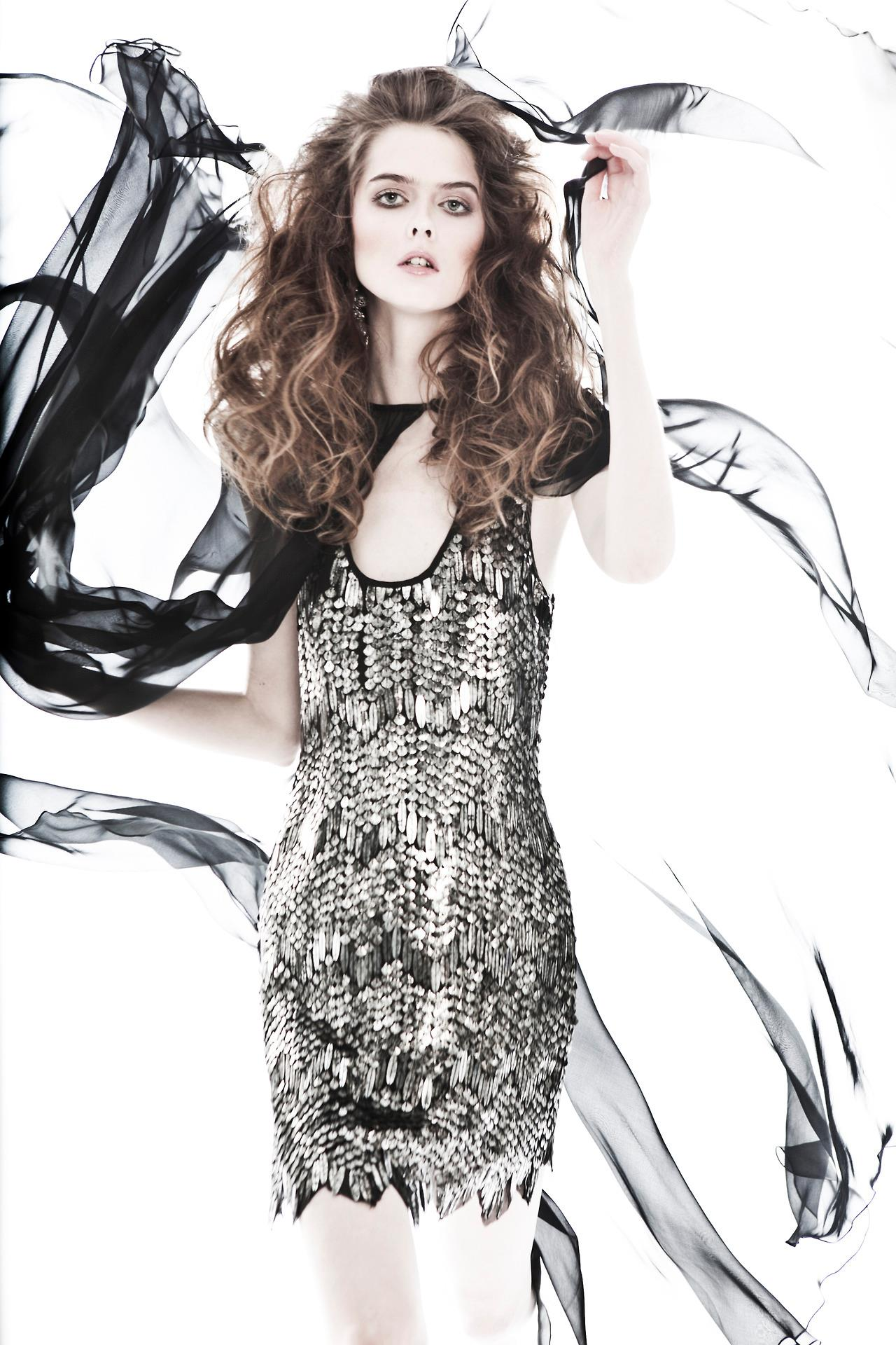 Top Model Ann Ward Top Model Ann Ward