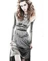 Ann Ward - antm-winners photo