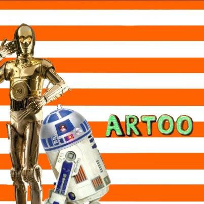 Artoo