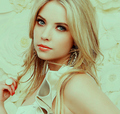 Ash Benzo &lt;3 - zainah122 photo