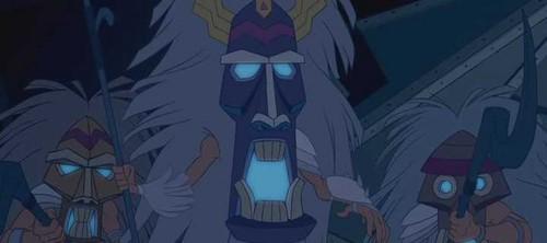 Atlantis The Nawawala Empire