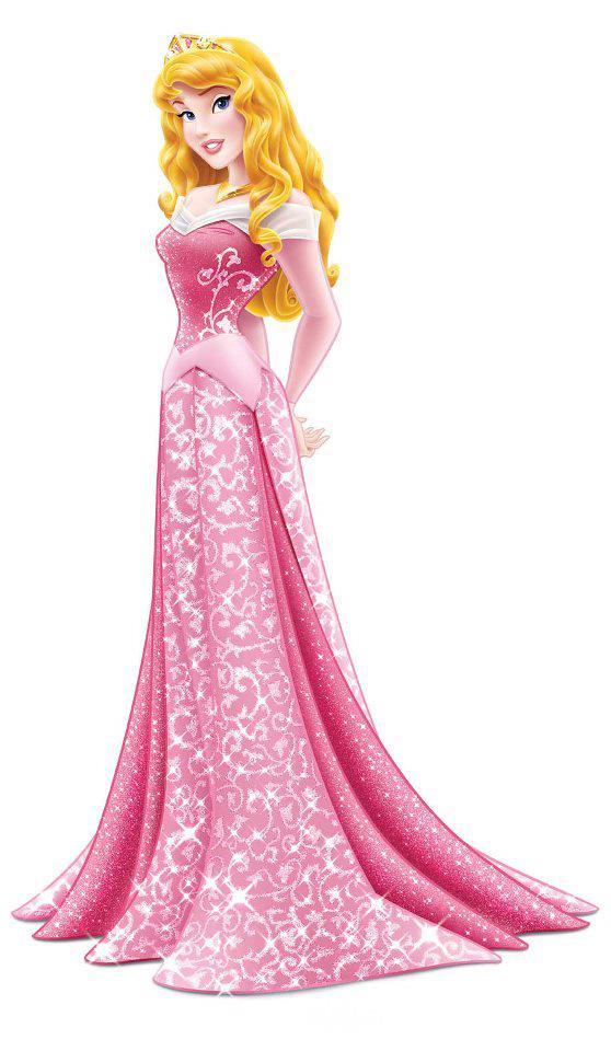 Disney Princess Images Aurora Sparkle HD Wallpaper And Background