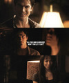 Bamon4eva - damon-and-bonnie photo