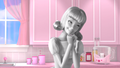 Barbie life in the dreamhouse-A Smidge of Midge - barbie-life-in-the-dreamhouse photo