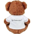 Bear - polyvore-clippingg%E2%99%A5 photo