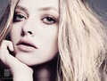 Beautiful Amanda  - amanda-seyfried photo