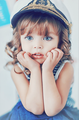 Beautiful - sweety-babies photo