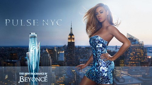 Beyonce پیپر وال possibly containing a leotard, tights, and a کاک, کاکٹیل dress titled Beyonce Pulse