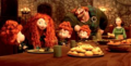 Brave - movies photo