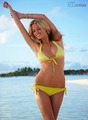 Brooklyn Decker: 2010 Issue - swimsuit-si photo