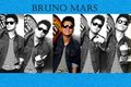 Bruno Mars tops album Chart - bruno-mars photo