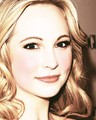 Candice - caroline-forbes photo