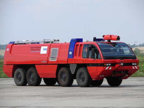 Canidae Guidelight (Vehicle)