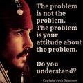 Captain Jack Sparrow Quotes