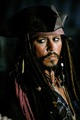 Captain Jack Sparrow! - captain-jack-sparrow fan art