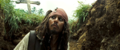 Captain Jack Sparrow - pirates-of-the-caribbean photo