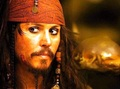 Captain Jack! - captain-jack-sparrow photo